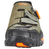Northwave Outcross Plus Shoes Men olive